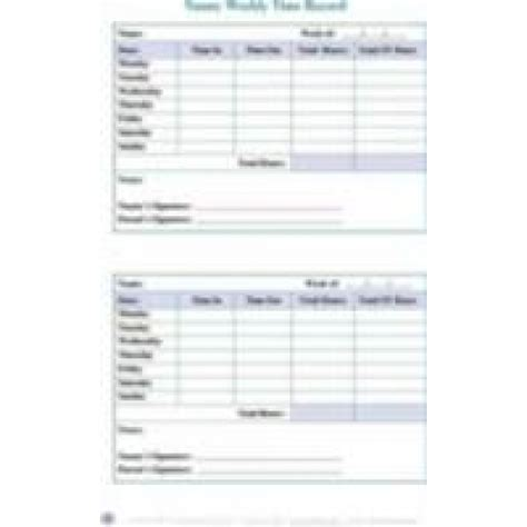 nanny log sheet templates time log sheet quotes