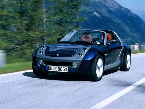 smart car speed 2003 smart roadster picture 27912 car review top speed