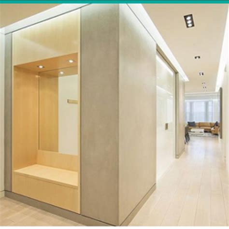 Wall Partitions Drywall Partition Jaystone Renovation Contractor Singapore