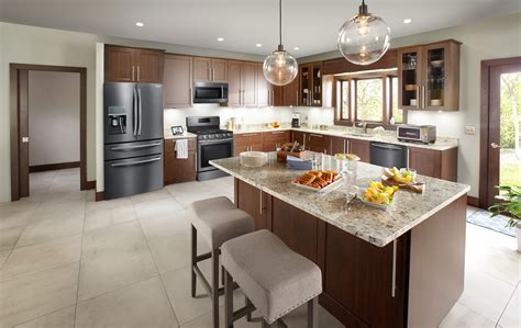 Kitchen Upgrades by Home Remodeling 4 Kitchen Upgrades That Add Value To Your