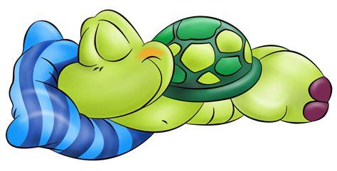 imagenes infantiles tortugas animales infantiles tortuga durmiendo