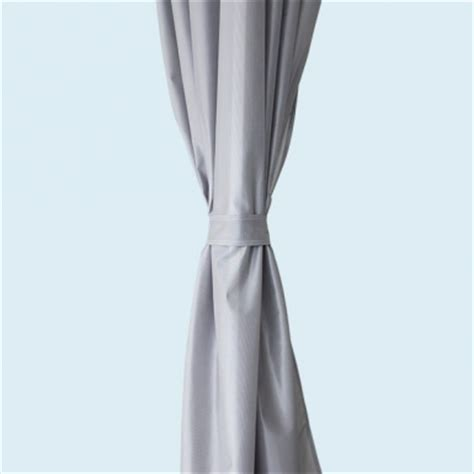 leg curtains pop up tent leg drapes in stock colors for event