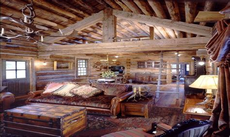 small log home with loft small log cabin homes plans small log cabins with lofts small log cabins with lofts