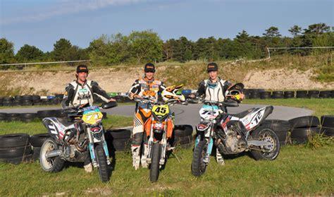 Motorrad Meyer Racing Team by Supermoto Of Nations Motorrad Sport