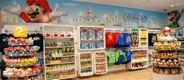 kitchen collection store hours nintendo world store getting a major renovation wii u