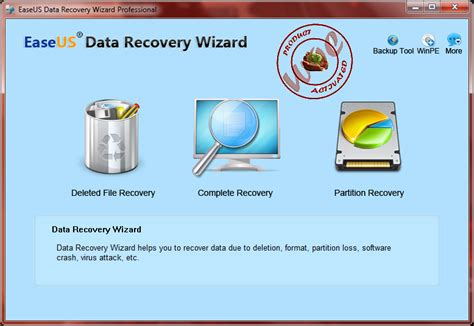free full version easeus data recovery software easeus data recovery software professional 6 1 with serial