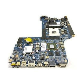 Motherboard Matherboar Mobo Hp Pavilion Dm4 Cq32 Dv3 4000 G32 Cq32 Ati hp laptops motherboard compaq motherboards