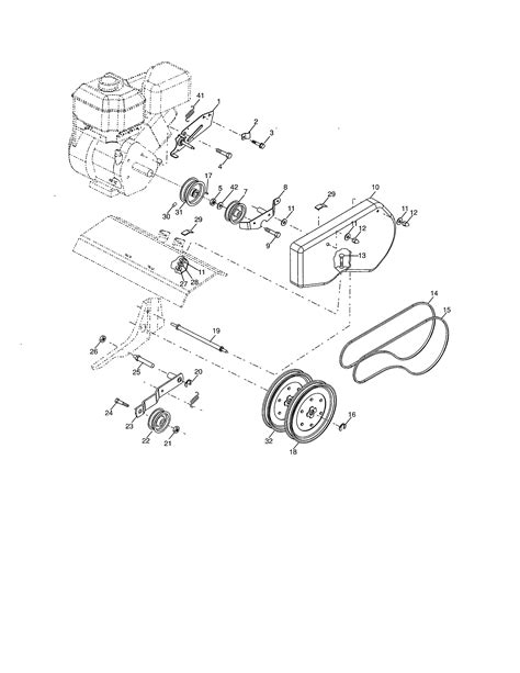 ge washer manuals engine diagram and wiring diagram