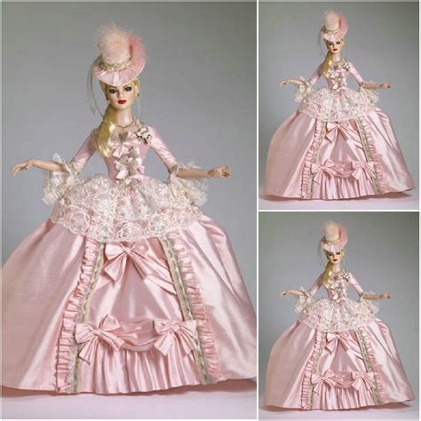 2017 New!Customer made Luxs Pink Victorian Dresses 1860S