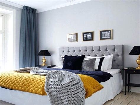 light blue and grey bedroom blue and gray bedrooms pixshark com images