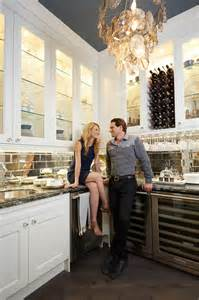 tv host scott mcgillivray net worth also see his house