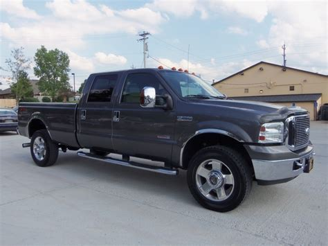 2007 ford f350 diesel related keywords suggestions for 2007 f350 diesel