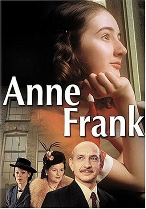 anne frank the biography melissa muller anne frank the whole story a mighty girl
