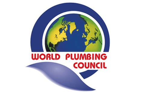 Plumbing World by Water Innovation Challenge To Be Held During Singapore