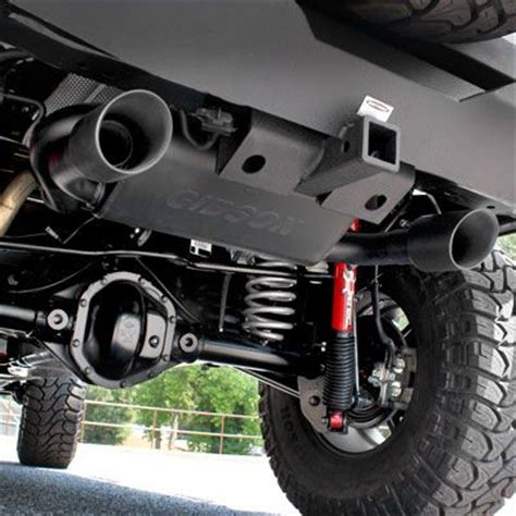 jeep jk engine upgrades 25 best ideas about jeep wrangler unlimited on