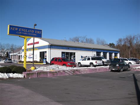 massachusetts auto repair parts service stations for tires seekonk ma new england tire car care centers seekonk