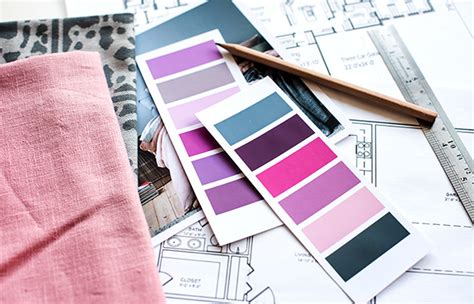 What Does And Interior Designer Do by What Happens When You Hire An Interior Designer