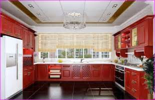 Kitchen Table Lighting » Home Design 2017