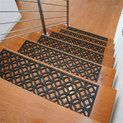 Mats For Outdoor Steps by Image Gallery Stair Mats