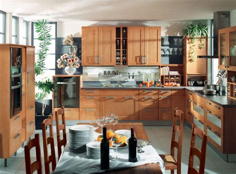 furniture design for kitchen building ideas part 9