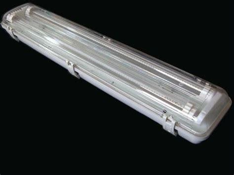 werkstatt deckenleuchte led led licht leiste decken garagenleuchte garagen le