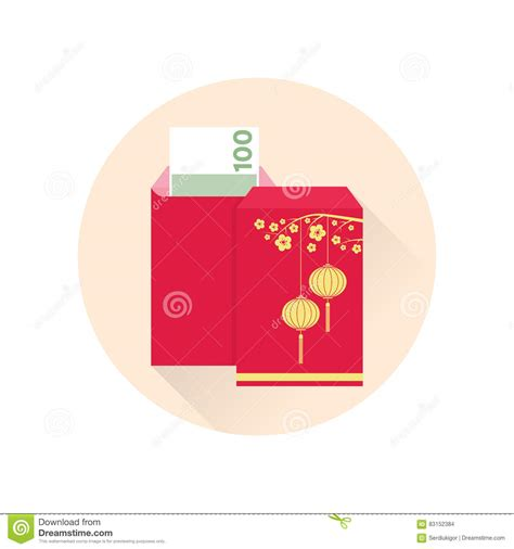 new year gold envelopes gold and envelope new year royalty