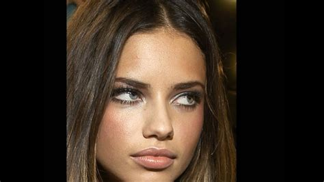 celebrity face images top 20 most beautiful faces of the world women 2011 2019
