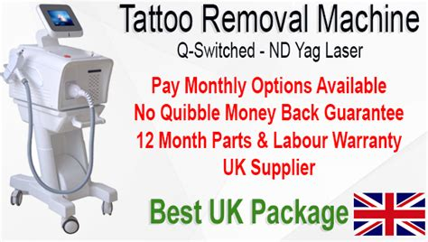 tattoo removal sunderland removal laser machine buy removal q switch