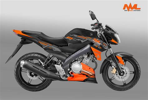 Modifikasi Vixion by 301 Moved Permanently