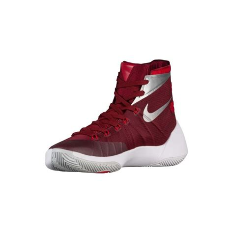 nike and white basketball shoes and white nike basketball shoes nike hyperdunk 2015