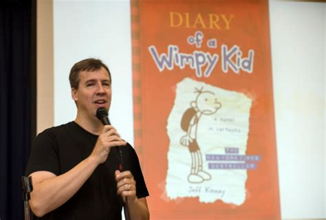 of a school i am a student with best school day diary of a wimpy kid author Diar