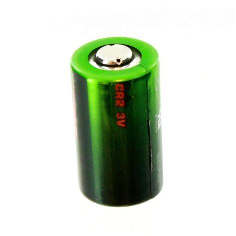 collar batteries 4pk 750mah 3v collar battery fits petsafe deluxe spray