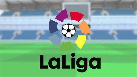 la liga viewing schedule for la liga fixtures connect nigeria