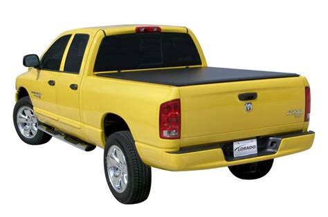 bed cover for dodge ram 1500 access 14139 access roll up tonneau cover dodge ram 1500