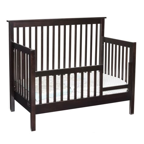 Formaldehyde Free Cribs by Economy Panel Crib Amish Economy Panel Crib Country