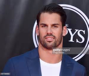 decker images eric decker photos pictures of eric decker getty images