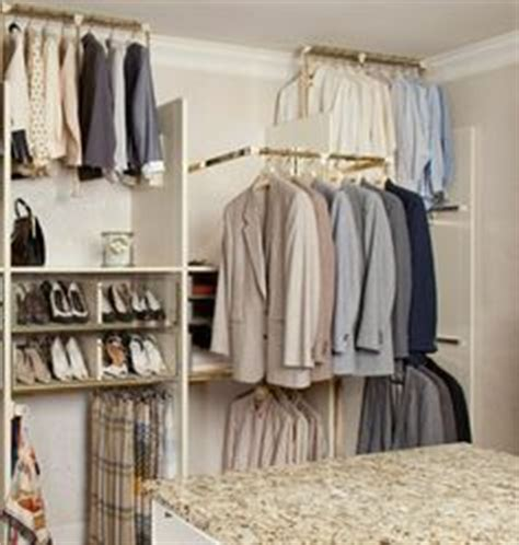 swing down closet rod 1000 images about aging with style attitude on