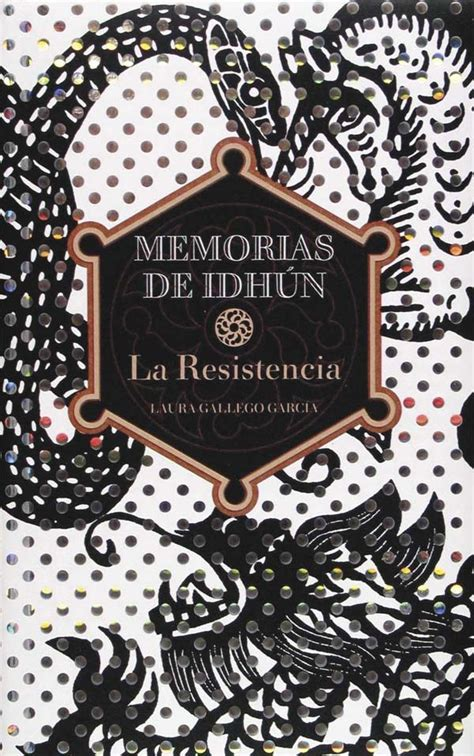 libro memorias de idhun panteon el rinc 243 n secreto de nidia lista mis libros juveniles preferidos