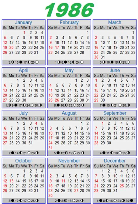 Calendar G Free 2014 Calendar Breeds Picture