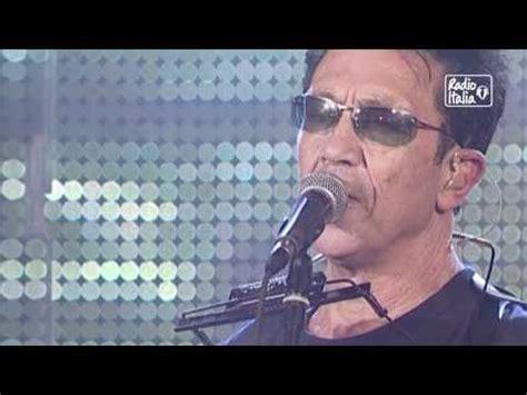 il rock capitano uncino testo il rock di capitan uncino edoardo bennato musica e