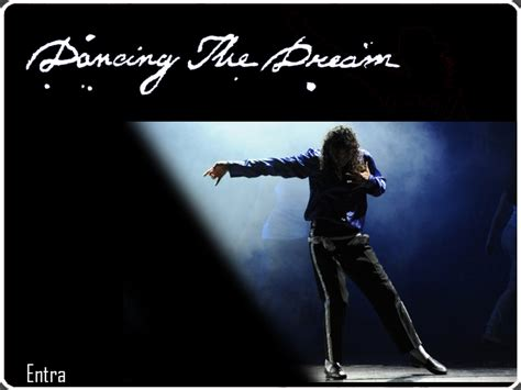 dancing the dream michael jackson images dancing the dream hd wallpaper and background photos 17321189