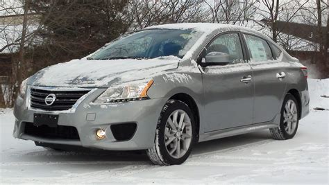 repair voice data communications 2009 nissan sentra electronic throttle control mvs 2014 nissan sentra sr youtube