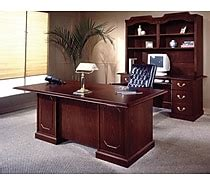 Small Office Home Office Furniture Collections D Home Office Furniture Staples
