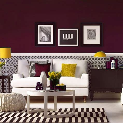 ideas for living room colors 25 best ideas about burgundy room on pinterest burgundy