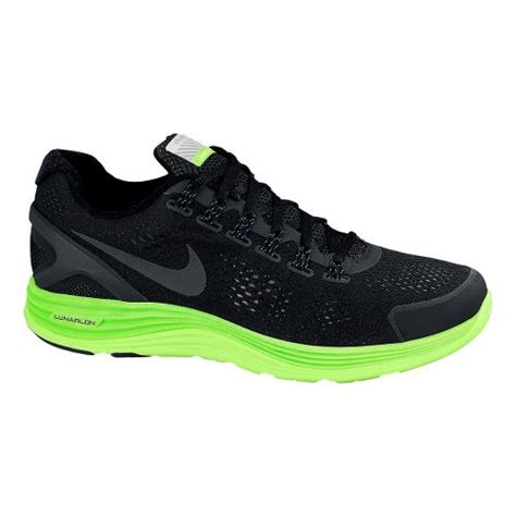 Nike Lunarlon High mens nike lunarlon shoes road runner sports nike