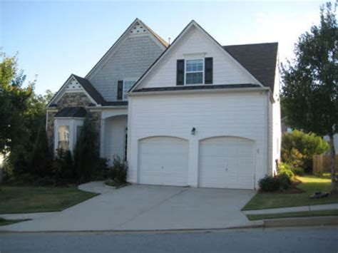 gainesville ga home for rent 3553 amberleigh trce