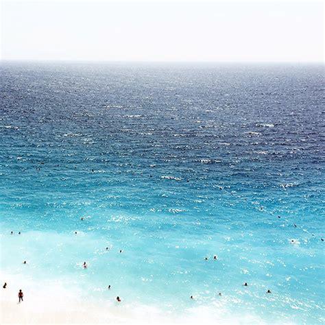 beach wallpaper for macbook air nh23 vacation beach sea blue summer water swim