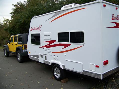 jeep wrangler unlimited towing travel trailer most towing capacity autos post