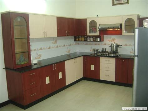 kitchen types l type kitchen design house furniture