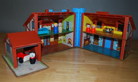 fisher price little people house fisher price little people house images